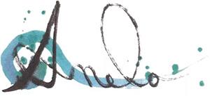 【タマヌオイル販売店・通販】Anela Angel(アネラエンジェル) 公式サイト